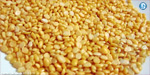 Across Tamil Nadu  Ration In stores Are not distributing pulses