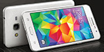 Samsung Galaxy Core Prime 4G smartphone at Rs. 9,999