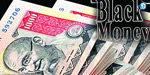Indian black money abroad, property details Is inescapable release