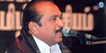 Protect crops continued to release water in Cauvery irrigation areas: State Vaiko request