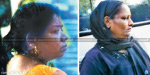 Forced prostitution in Malaysia, 30 in Tamil Nadu Women's cruelty