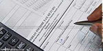 Companies to Issue Income Tax Form