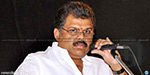GK Vasan request for comitee members