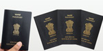 Legal action if fake documents: passport official warning