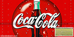 Cancel the permission granted to the Coca-Cola beverage factory Perundurai: Tamil Nadu Government Action