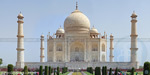 Shiva Temple is become tajmahal : lawyers imposter case