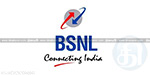 pre-paid Wallet service, BSNL launches