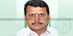 Transport Minister Senthil Balaji Action dismissed: Jayalalithaa action