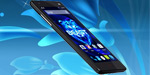 iberry Auxus Beast With Android 5.0 Lollipop