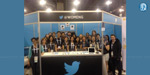 Twitter to have more women employees on board globally by 2016