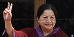 welfare Festival done ...for making Jayalalithaa Back to Chief Minister....