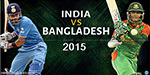 India to play in Bangladesh of Test, ODI series