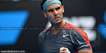 IPDL tennis: Nadal in Indian Aces team