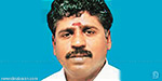 AIADMK executive murder: school, college students have been involved with mercenary