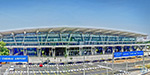 increase in kidnapping in Chennai Echo: airport authorities Changed