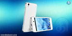 Lava Iris X1 atom S smartphone with 3G support