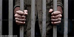 4 Ganja abducted women jailed for 10 years