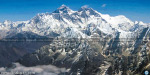 Everest Avalanche kills 10