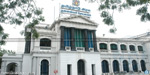 Removal of the meeting house of the Legislature for the next series of 6 DMDK