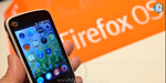 Mozilla's new operating system to compete with Android in 2016