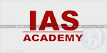 IAS Training class with scholarship