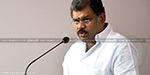 should broadcast the Assembly event : GK Vasan Urges