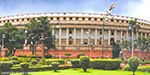 Land Acquisition Bill, Naidu consent to the amendments give up stubbornness