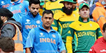 The fight for India-South Africa ODI: Patel Association Announcement