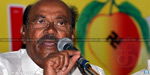 Vision of what happened in 2023? White Paper: The Ramadoss query