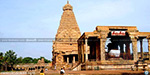After 100 years Tanjore temple festival tomorrow
