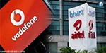 Airtel, Vodafone Say Ready to Roll Out Nationwide Mobile Number Portability on Friday