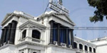 Farmers arrested for trying to protest in Chennai  Secretariat