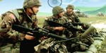 Opportunity for SSLC graduates - 44 Group 'C' vacancies in Indian Army