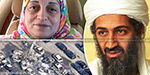 Osama Bin Laden's stepmother and sister killed afterplane crashes in Hampshire