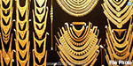 robbery in Dindigul Finance company, jewellery recovered from bus depot