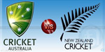 Can not forget the roll-out? australia vs new zealand