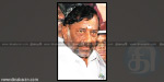 Priest suicide case: Court order to o raja