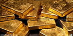 Smuggled from Singapore Rs .1.05 crore gold biscate under the airline seat