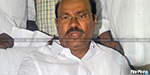 Government permission to appeal again to fetch Mining tabloid report Ramadoss