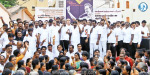 DMK appeal against Jayalalitha acquittal in the asset cas
