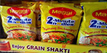Maggi noodles clears test at Mysore lab approved by food regulator