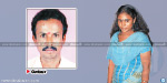 Actress Sangeetha life sentence for murder influential director