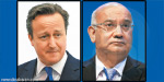 Foreigners residing in the UK topped the Indians: had the opportunity for Prime Minister; 4 times more than the Chinese