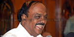 Completed one year in charge BJP : ec shanmugam  greet to modi