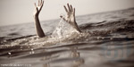 student drowned in the lake