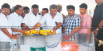Kalam life is an open book: GK Vasan tribute
