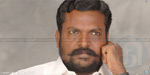 Kills Goats to drama Ban  Thirumavalavan condemned