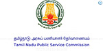 Select Group 2 on 12 for 1,862 vacant posts Announcement: TNPSC  Chairman information