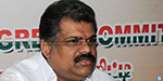 Small and medium industries, to improve the quality of its workers must: GK Vasan