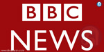 Nirpaya documentary broadcast: BBC notice to the Central Government